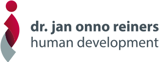 dr. jan onno reiners human development